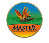 Master Horticulture Consulting