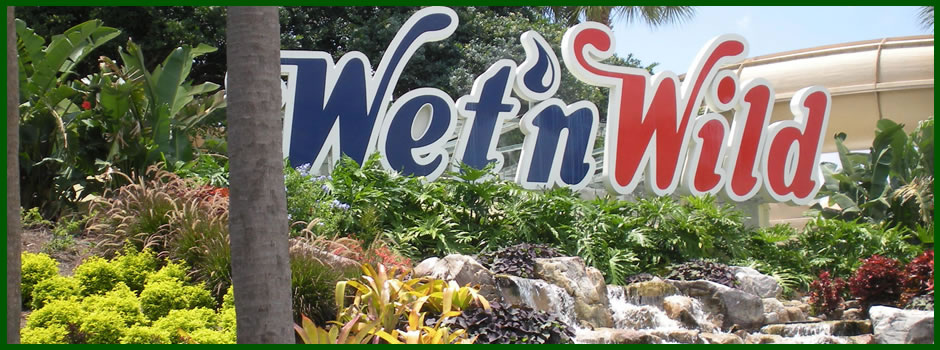 Wet n Wild by Master Horticulture Consulting