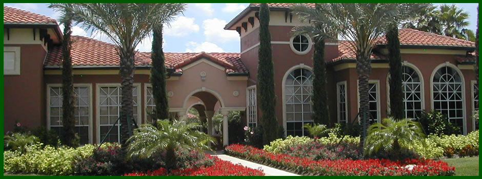 Sales Center by Master Horticulture Consulting